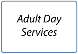 Adult Day